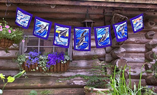 Prayer_Flags_Whales