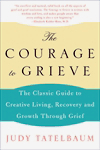 book courage grieve new