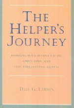 Book-the_Helpers-Journey