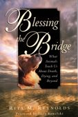 Book-Blessingthe-Bridge_