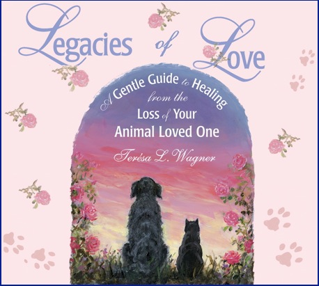 Leagcies CD cover