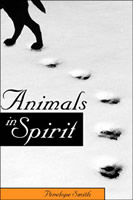 PRODUCTS-Animals-in-Spiritcvr