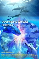 dolphinwhalecover4web