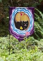 patio_cat_flag02